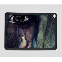 Etui na iPad Air 2: Tears