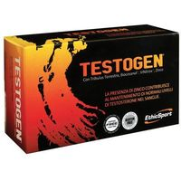 testogen 60 tabletek marki Ethicsport