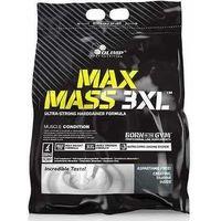 OLIMP Max Mass 3XL - 6000g - Dark Chocolate (5901330045097)