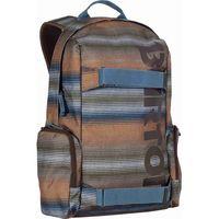 plecak BURTON - Emphasis Pack Beach Stripe Print (208) rozmiar: OS