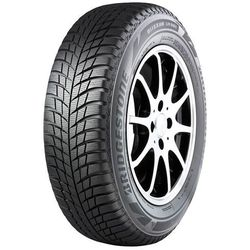 Bridgestone Blizzak LM-001: szerokość:[205], profil:[60], średnica:[R16], 92 H, opona zimowa