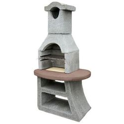 Grill betonowy Landmann ROMA - produkt z kategorii- grille