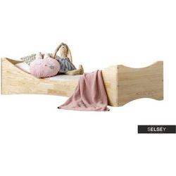 Selsey łóżko jiran (5900000061428)