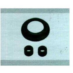 Hansgrohe  zestaw serwisowy do baterii umywalkowej i baterii wannowo-natryskowej z zaworem kulowym (bez klucza