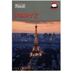 Pascal. Pary?. Przewodnik ilustrowany - b?yskawiczna wysy?ka!, Pascal
