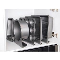 Kitchen craft Brytfanna stalowa 41x33 cm masterclass smart stack (mcvsb05) (5057982053628)