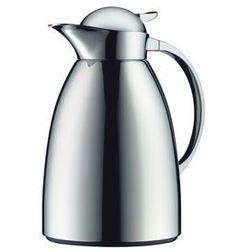 Alfi Termos do herbaty albergo, kategoria: termosy