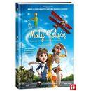 Mały Książę - bajka DVD, 80116902574DV (5733093)