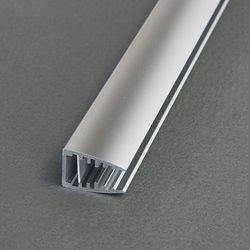 Profil LED MIKRO