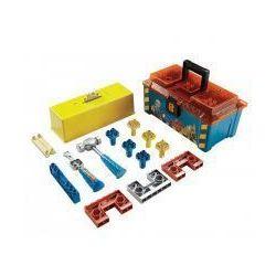 Skrzynka z narzędziami Bob Budowniczy DGY48 - sprawdź w wybranym sklepie