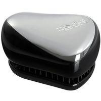 Tangle Teezer Compact Styler Kompaktowa szczotka do włosów Starlet (5060173375072)