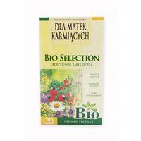 Apotheke Herbatka dla matek karmiących bio 20 x 1,5 g