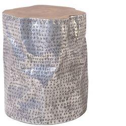 Stolik kawowy - drewniany - do pokoju - ława kawowa - stół - GORDON