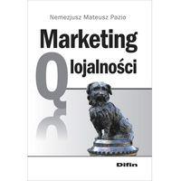 Marketing q lojalności - Jeśli zamówisz do 14:00, wyślemy tego samego dnia. Darmowa dostawa, już od 49,90