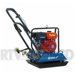 Dedra DED8830 - produkt w magazynie - szybka wysyłka! - oferta (f59f2d7ef741b693)