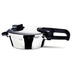 Szybkowar Vitavit Premium z wkładem do gotowania na parze - sprawdź w wybranym sklepie