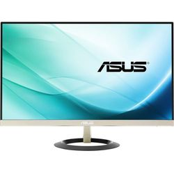 Monitor Asus VZ249H
