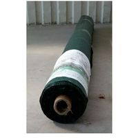 Agrokarinex Agrotkanina zielona 100 g/m2, 1,5 x 100 mb. rolka