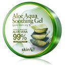 Aloe Aqua Smoothing Gel Łagodzący żel aloesowy 92% 300g (8809223668491)