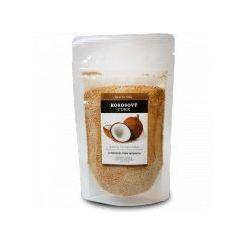 Cukier kokosowy BIO 100 g Helth link - sprawdź w wybranym sklepie