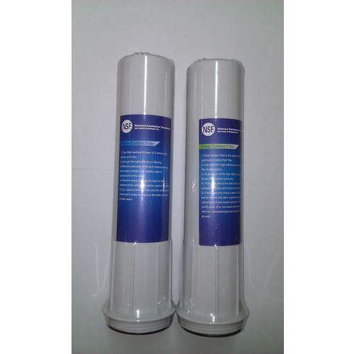 Filtry wymienne do jonizatora EHM-929 (2szt) - oferta (058e4b7857f51484)