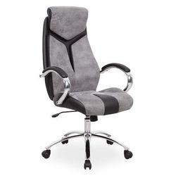 Fotel Obrotowy Q-165
