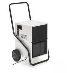 Osuszacz budowlany Trotec TTK170S - produkt z kategorii- Osuszacze powietrza