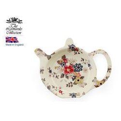 Tea bag - Summer Daisy