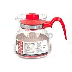 Termisil dzbanek żaroodporny maja 1.25 l - mix kolorów