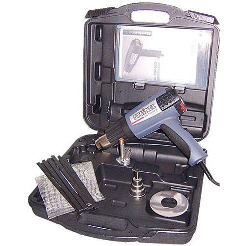 STEINEL HG 2310 zestaw naprawczy do plastików (348366)