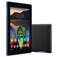 Lenovo Tab 3 A7-10L 8GB 3G