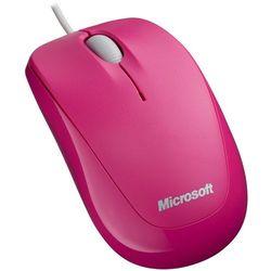 compact optical mouse 500 marki Microsoft