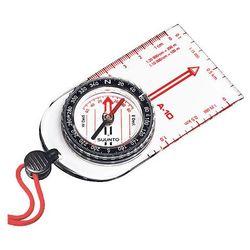 Kompas SUUNTO A-10 NH (SS021237000), kup u jednego z partnerów