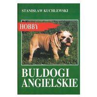 Buldogi angielskie (1999)