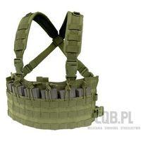 Kamizelka taktyczna  rapid assault chest zielona mcr6-001 marki Condor