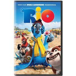 Film IMPERIAL CINEPIX Rio Rio, towar z kategorii: Filmy animowane
