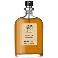 Apothecary Aroma Spray VANILLE (Wanilia) 30 ml