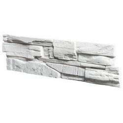 Kamień dekoracyjny Fasad, K-FAS-BI-046