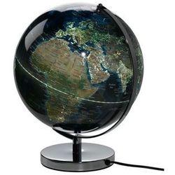 Globus Podświetlany City Light up my World XL