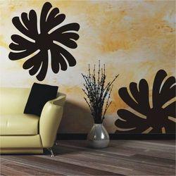 Klasik 130 szablon malarski marki Deco-strefa – dekoracje w dobrym stylu