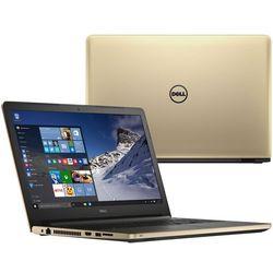 Dell Inspiron 5755A82T12G z kategorii [laptopy]