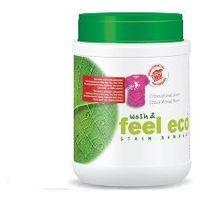 Feel eco  odplamiacz do tkanin - 800g