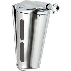 Dozownik mydła w płynie 0,35l DUO, kup u jednego z partnerów