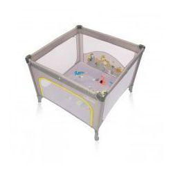 Babydesign Baby design kojec dziecięcy joy