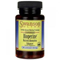 Bioperyna Swanson 10mg - (60 kap) (0087614023083)