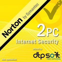 internet security 2014 5 pc/12 miec esd, marki Kaspersky