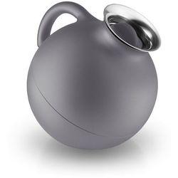 Termos 1 l globe, nordic grey - marki Eva solo