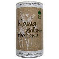 Dary natury Kawa ziołowo-zbożowa rozpuszczalna -  (waga:: 100 g)