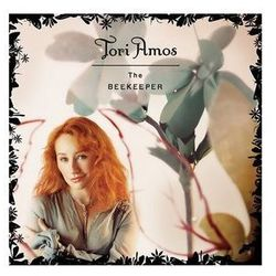 TORI AMOS - THE BEEKEEPER (CD) z kategorii Disco i dance
