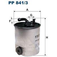 Filtron Filtr paliwa pp 841/3
